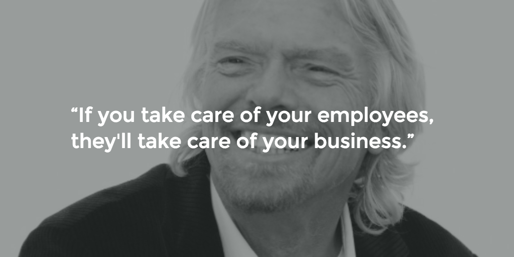 richard_branson_take_care_of_your_employees.png