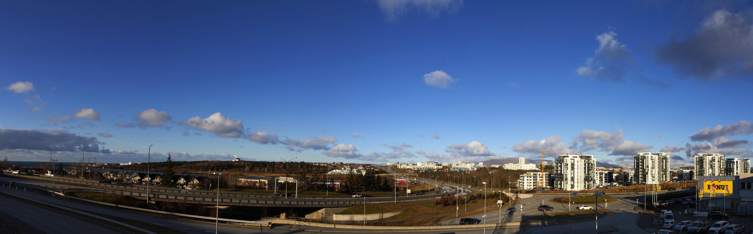 dalvegur-panorama-mynd-crop.jpg