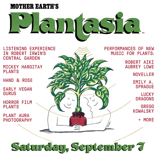 web_plantasia_september.jpg