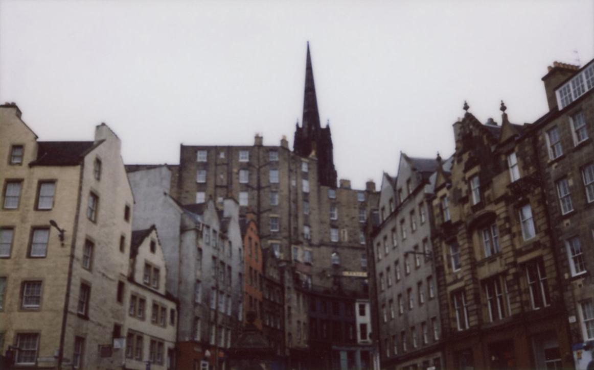 amber_byrne_mahoney_lifestyle_travel_photography_scotland_uk_dreamy_wanderlust_002.jpg