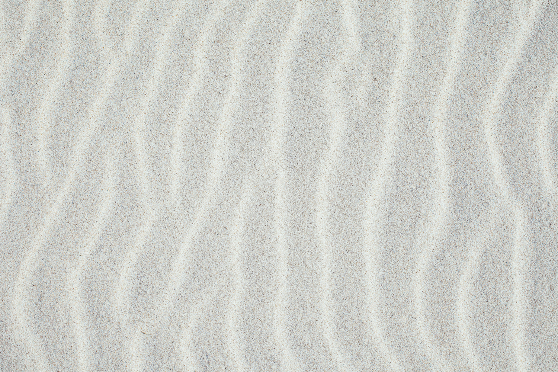 amber_byrne_mahoney_rockaway_beach_travel_lifestyle_photography_003.jpg