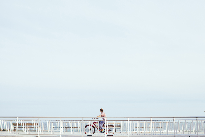 amber_byrne_mahoney_rockaway_beach_travel_lifestyle_photography_023.jpg