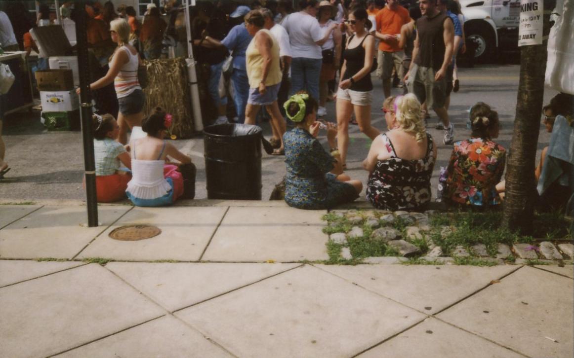 amber_byrne_mahoney_portrait_photography_brooklyn_new_york_film_polaroid_lifestyle_032.jpg