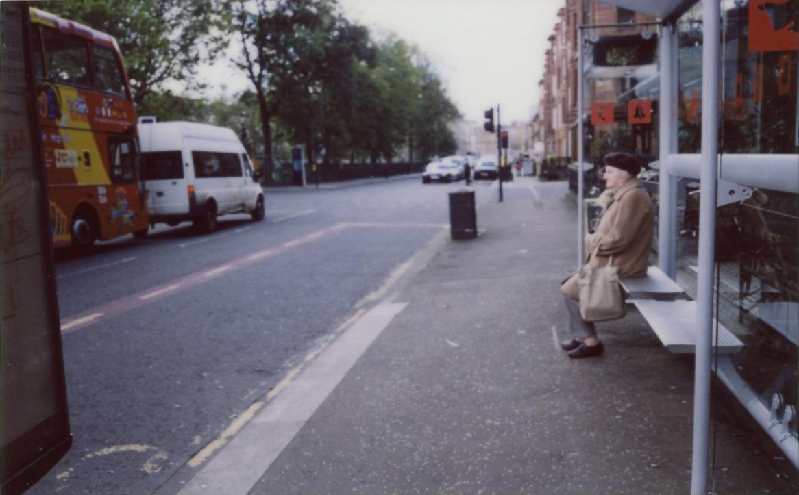 amber_byrne_mahoney_portrait_photography_glasgow_scotland_film_polaroid_lifestyle_1.jpg