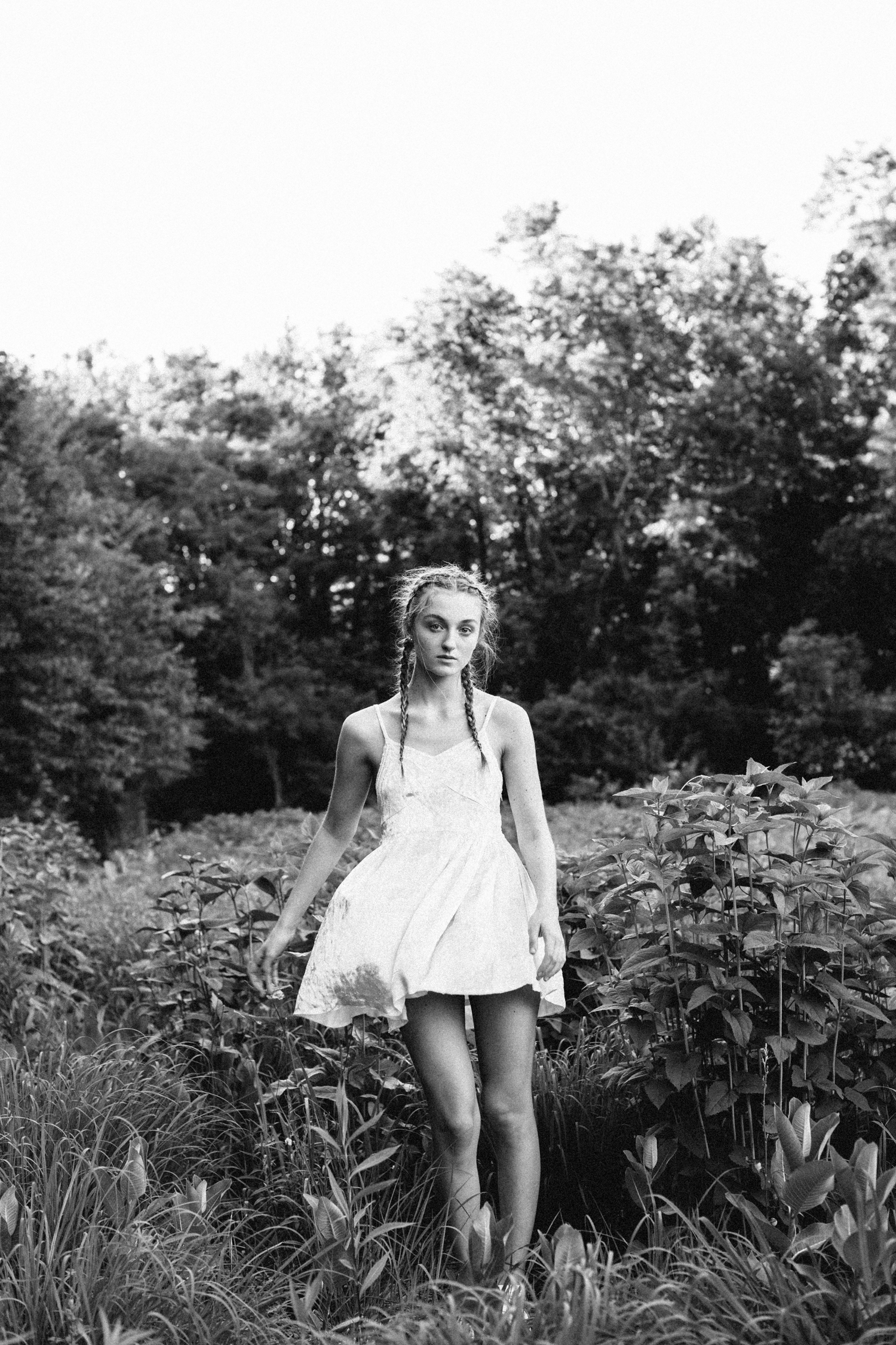 amber_byrne_mahoney_editorial_photography_new_york_teeth_magazine_wilhelmina_models_fashion_family_affairs_samantha_pleet_012.jpg