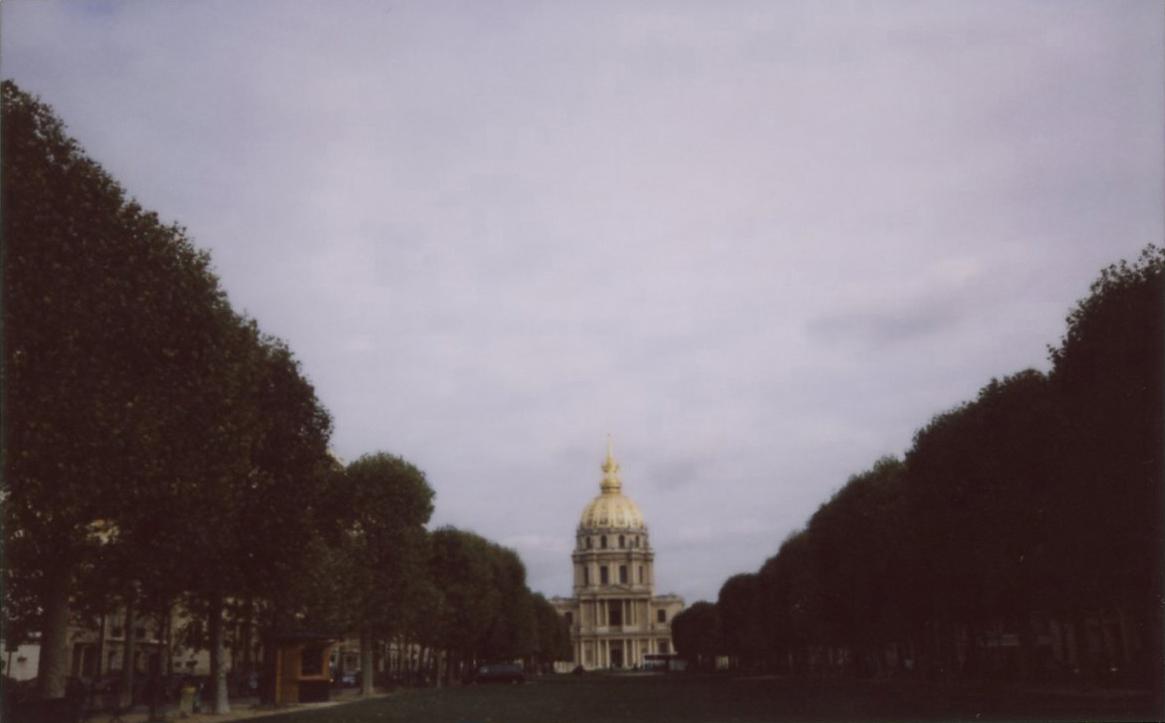 amber_byrne_mahoney_lifestyle_travel_photography_france_003.jpg