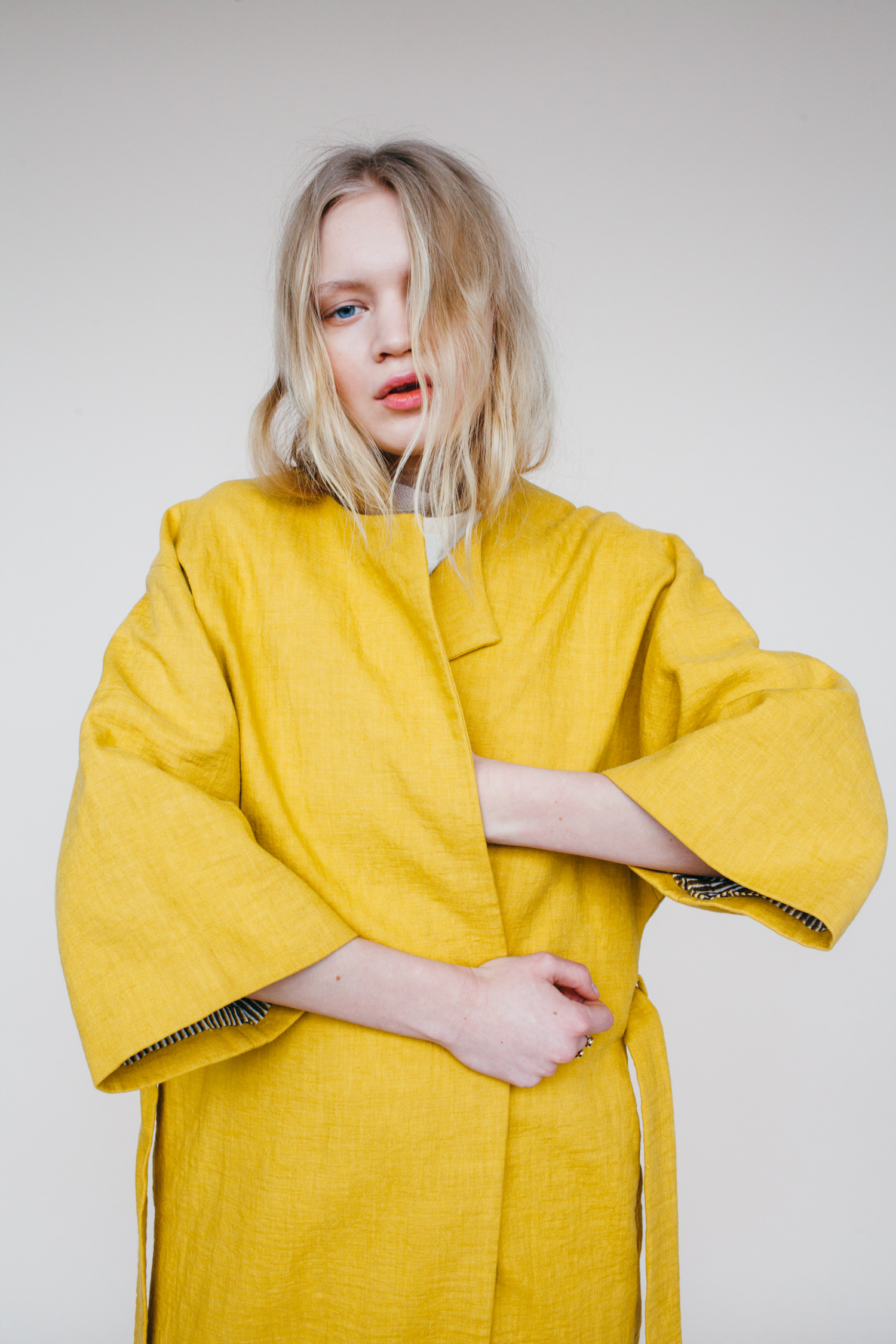 amber_byrne_mahoney_bullet_magazine_editorial_fashion_photography_001.jpg