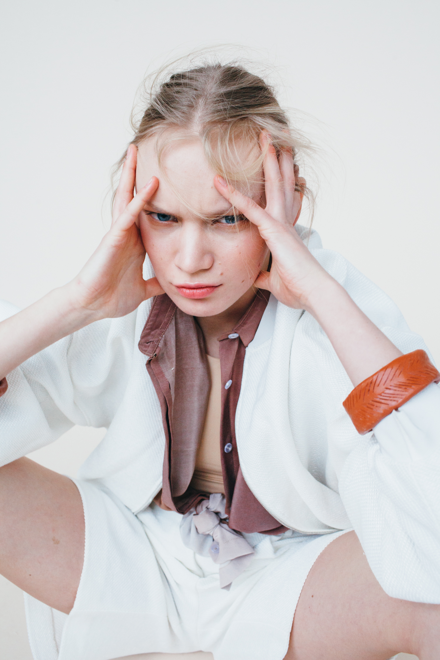 amber_byrne_mahoney_bullet_magazine_editorial_fashion_photography_011.jpg