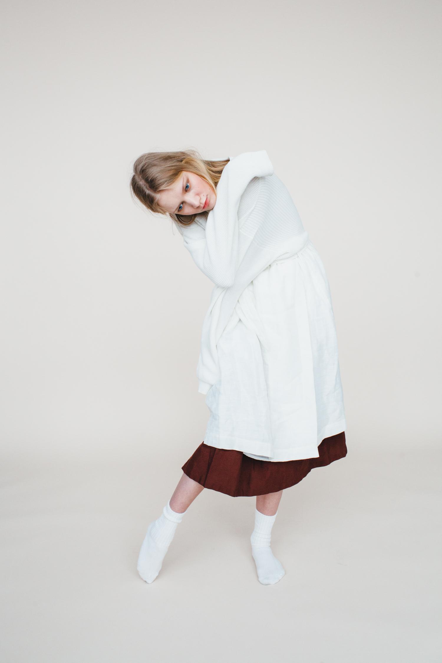 amber_byrne_mahoney_bullet_magazine_editorial_fashion_photography_021.jpg