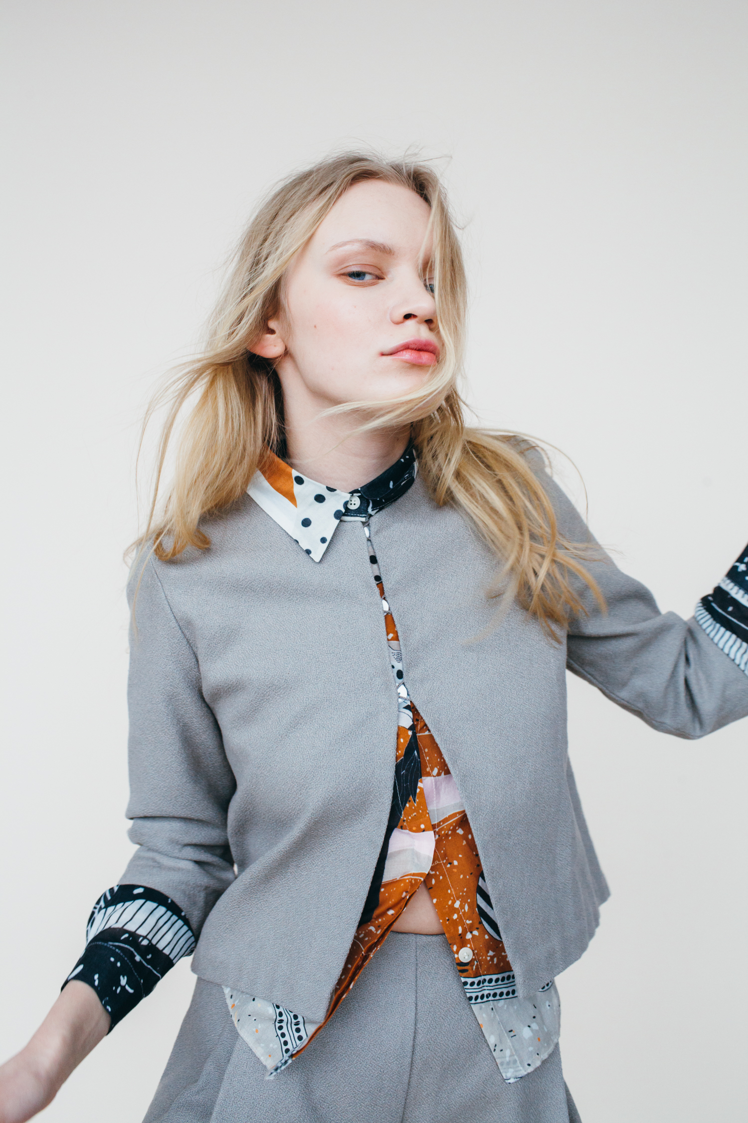 amber_byrne_mahoney_bullet_magazine_editorial_fashion_photography_024.jpg