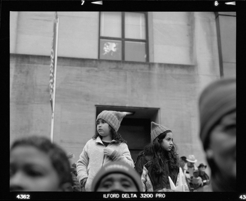 amber_mahoney_women's_march_2017_washington_dc_005.jpg