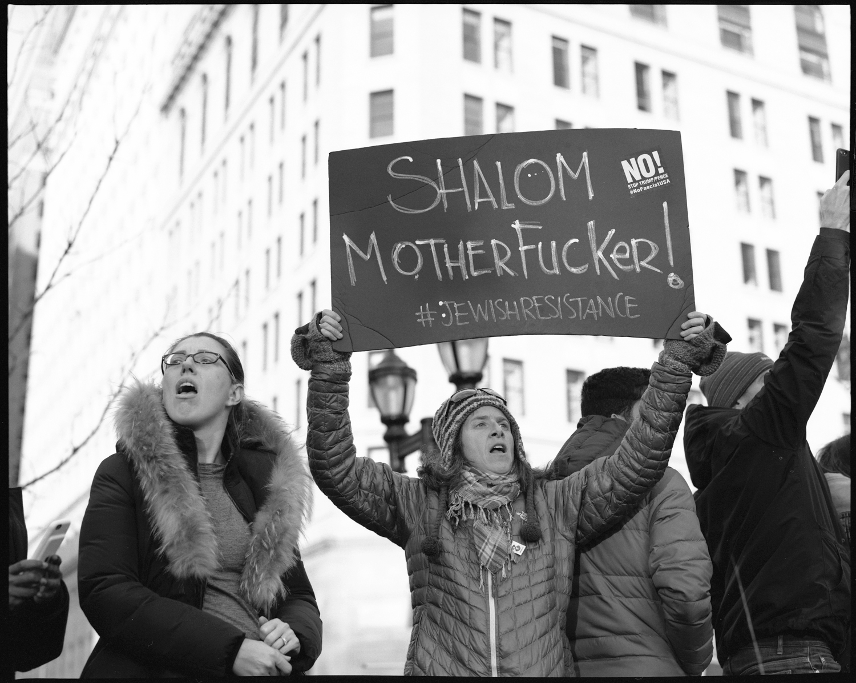 amber_mahoney_the_resistance_film_002.jpg
