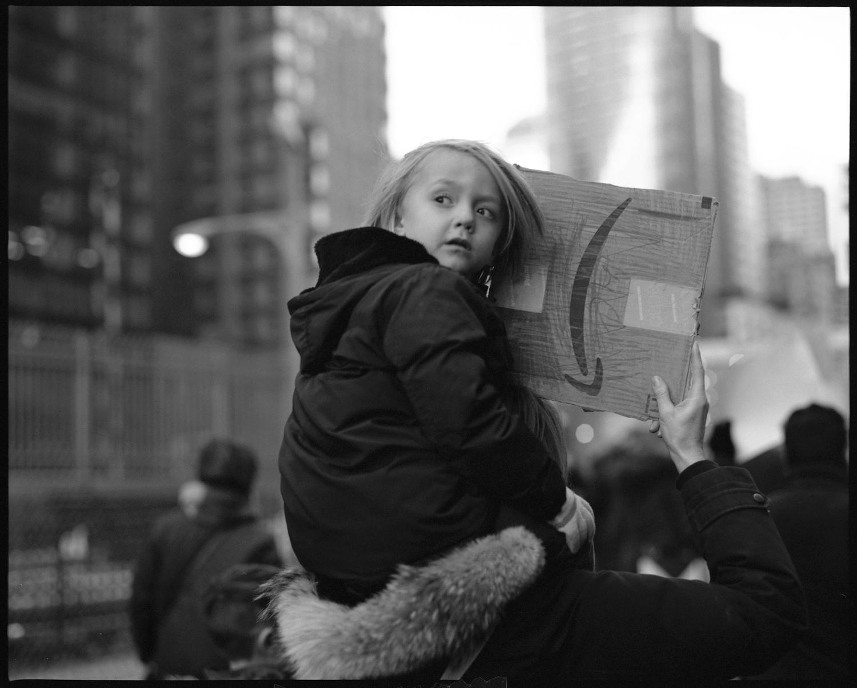 amber_mahoney_the_resistance_film_008.jpg