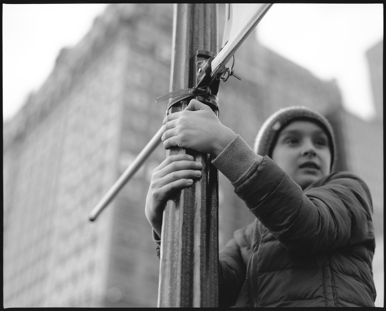 amber_mahoney_the_resistance_film_003.jpg