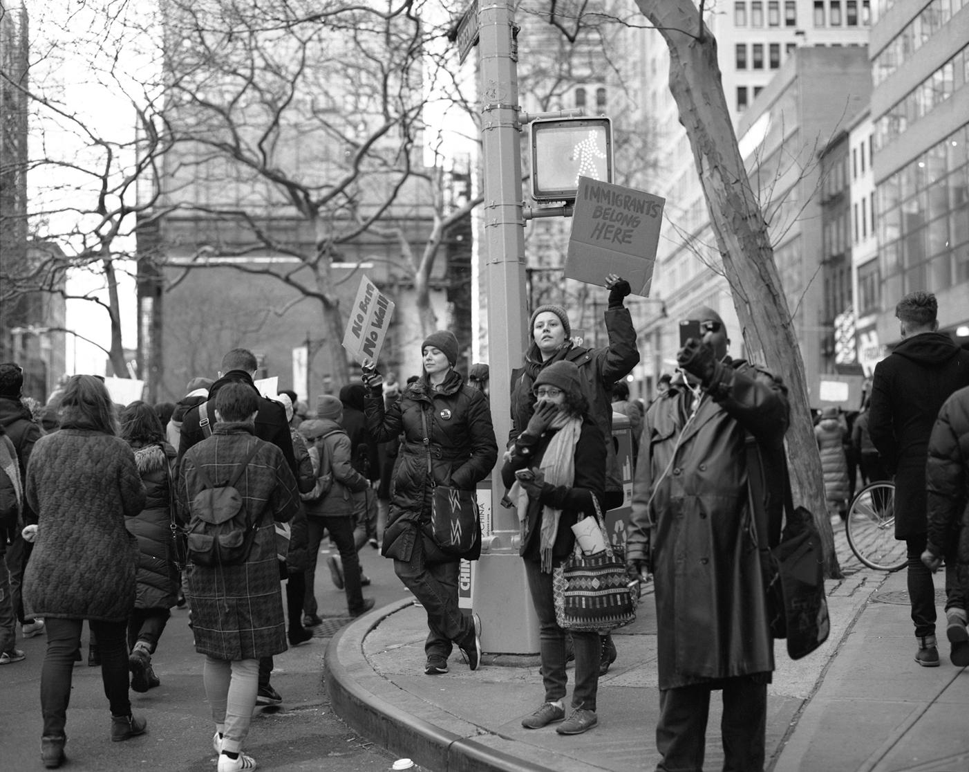 amber_mahoney_the_resistance_film_011.jpg