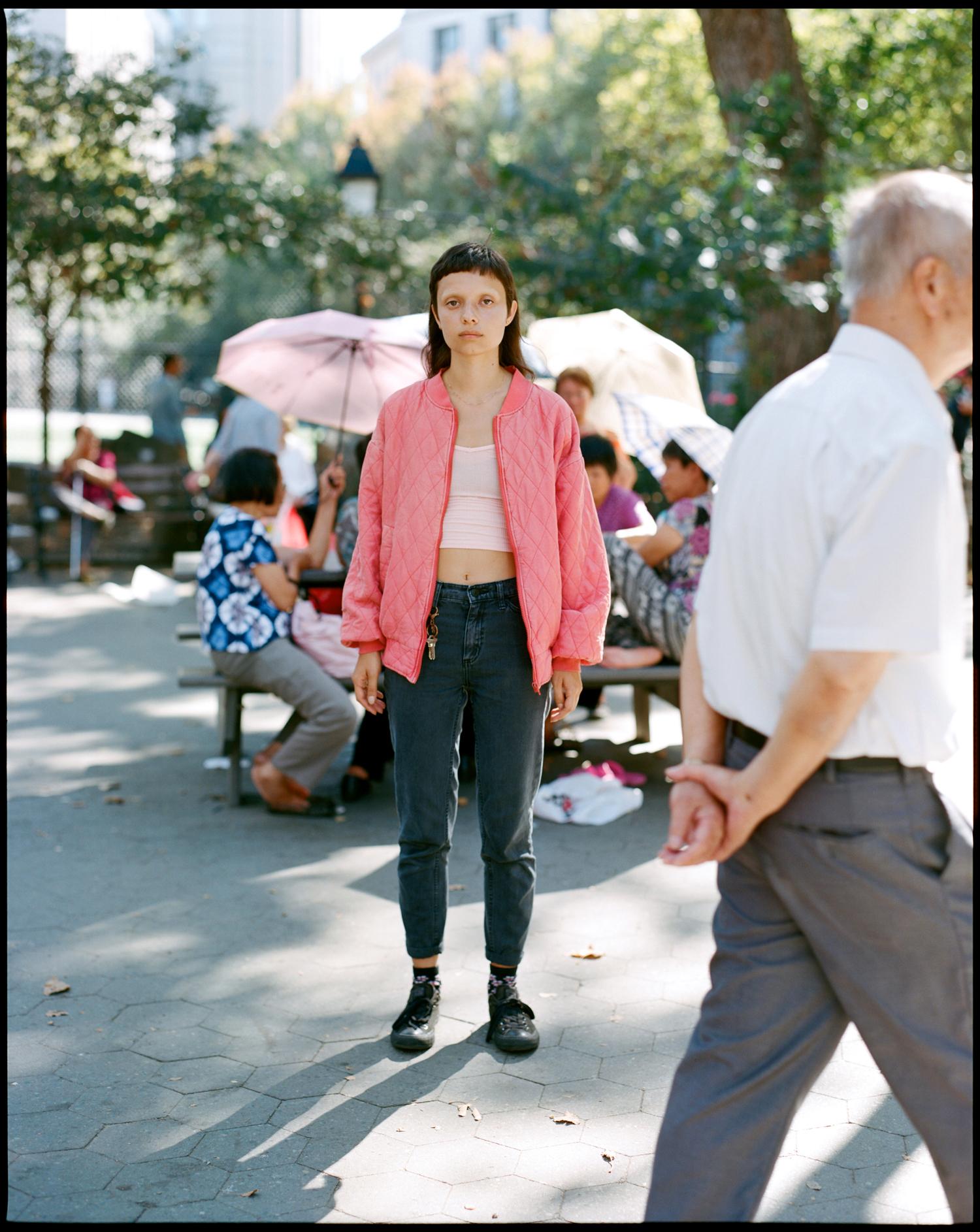 amber_mahoney_sara_hiromi_urban_outfitters_110.jpg