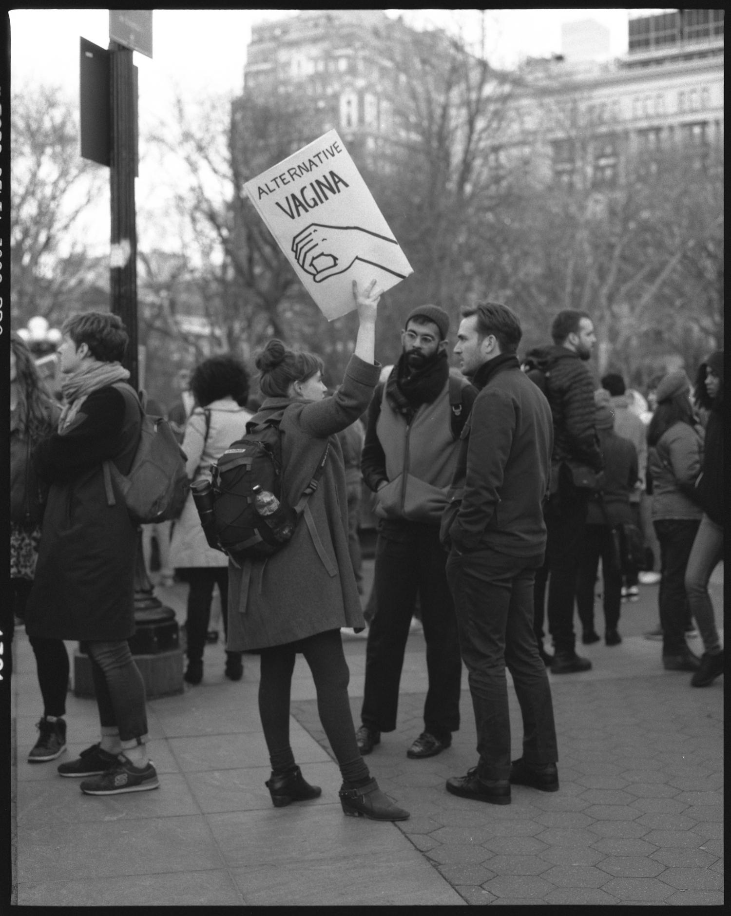 amber_mahoney_the_resistance_international_women's_day_new_york_002.jpg