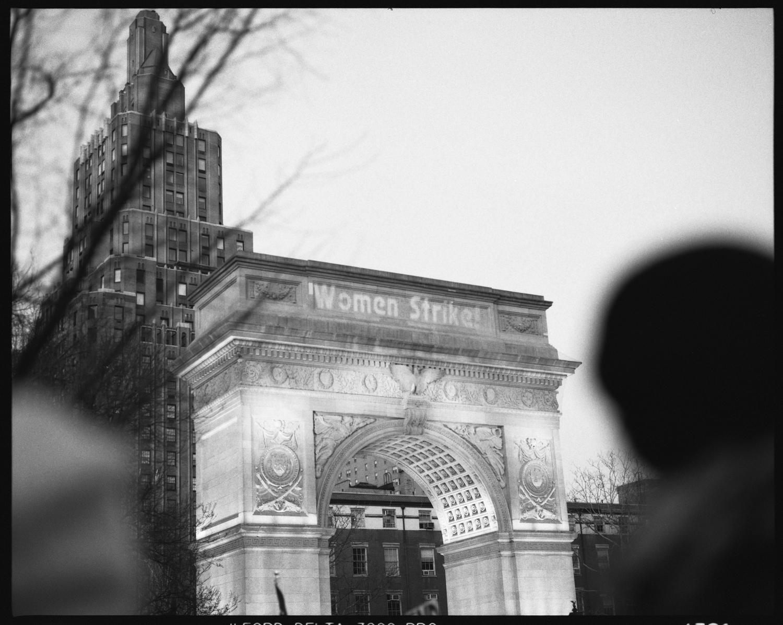 amber_mahoney_the_resistance_international_women's_day_new_york_006.jpg