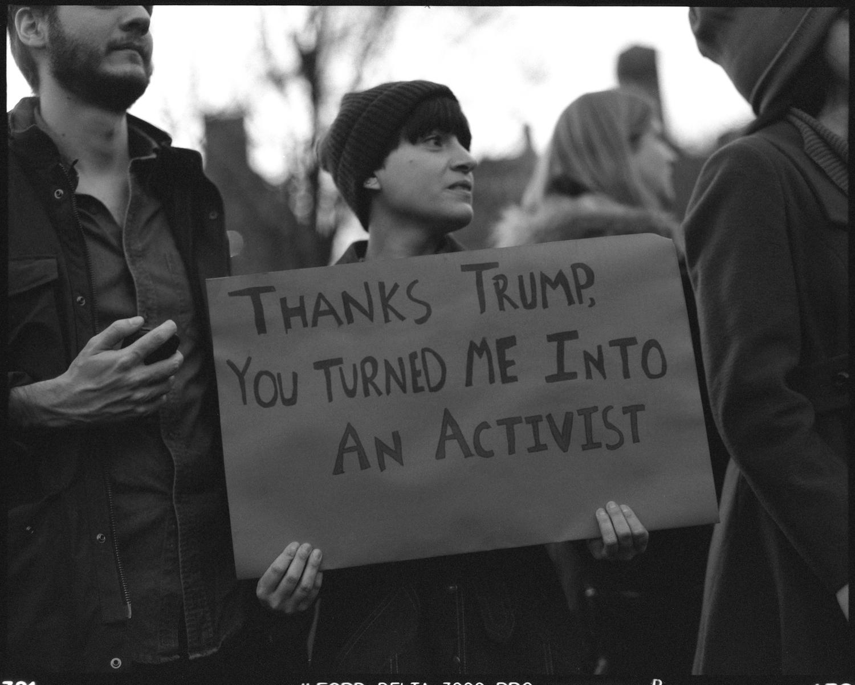 amber_mahoney_the_resistance_international_women's_day_new_york_007.jpg