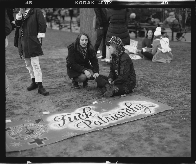 amber_mahoney_the_resistance_international_women's_day_new_york_008.jpg