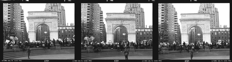 amber_mahoney_the_resistance_international_women's_day_new_york_010.jpg