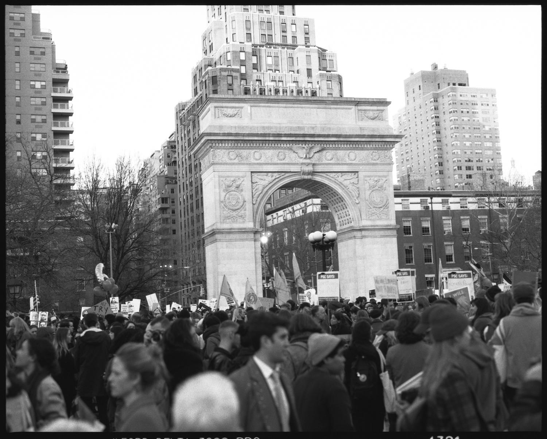 amber_mahoney_the_resistance_international_women's_day_new_york_009.jpg