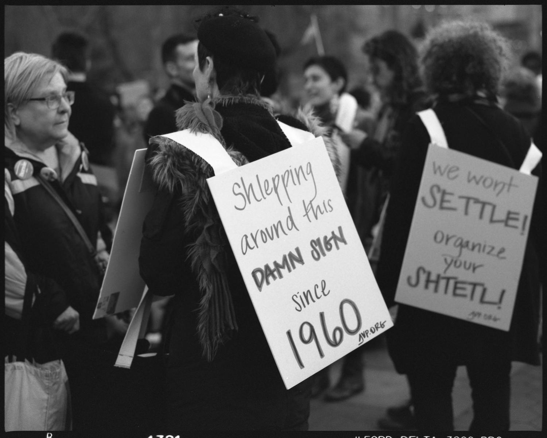 amber_mahoney_the_resistance_international_women's_day_new_york_011.jpg