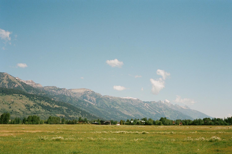 amber_mahoney_lgbtq_montana_visual_essay_014.jpg