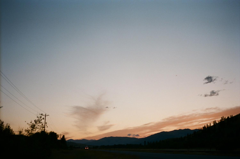 amber_mahoney_lgbtq_montana_visual_essay_027.jpg