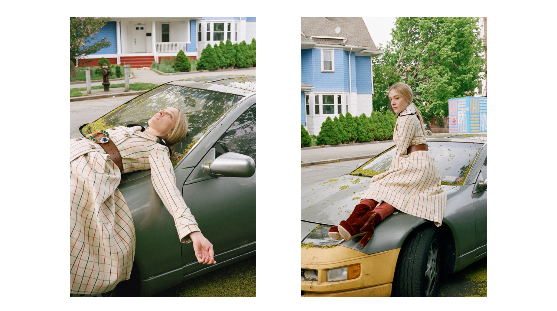 chloe_sevigny_amber_mahoney_puss_puss_magazine_010.jpg