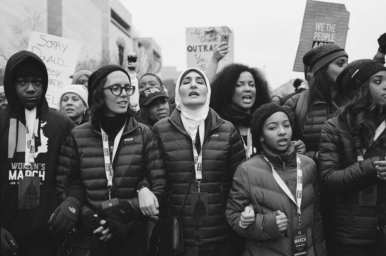 amber_mahoney_million_women_march_womens_march_washington_dc_004.jpg