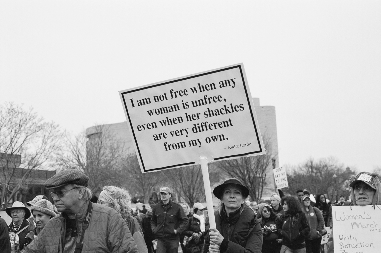 amber_mahoney_million_women_march_womens_march_washington_dc_005.jpg
