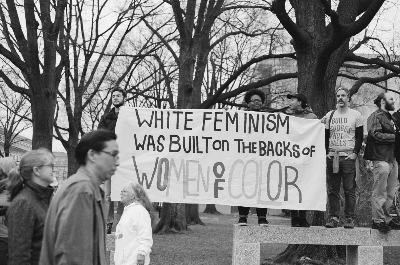 amber_mahoney_million_women_march_womens_march_washington_dc_008.jpg