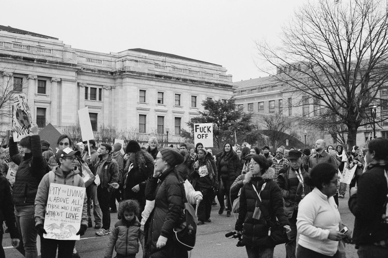 amber_mahoney_million_women_march_womens_march_washington_dc_015.jpg