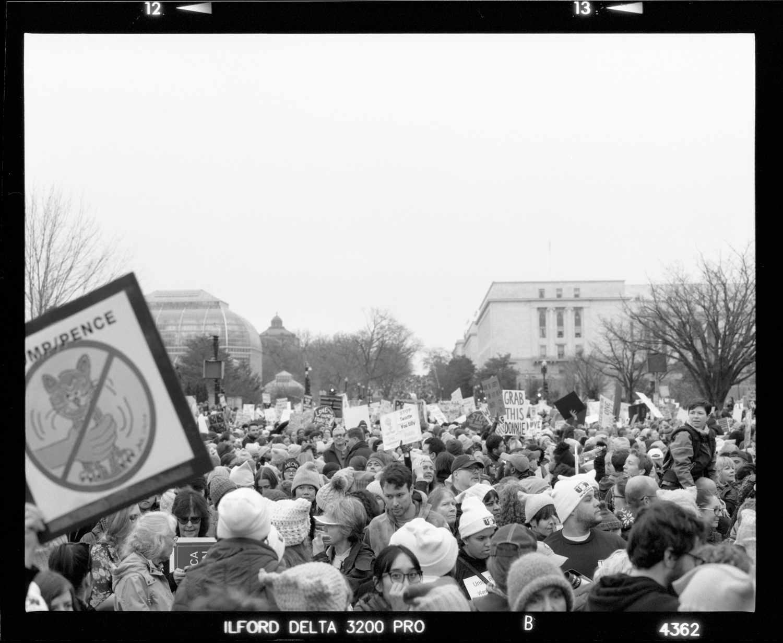 amber_mahoney_womens_march_washington_dc_million_women_march_004.jpg