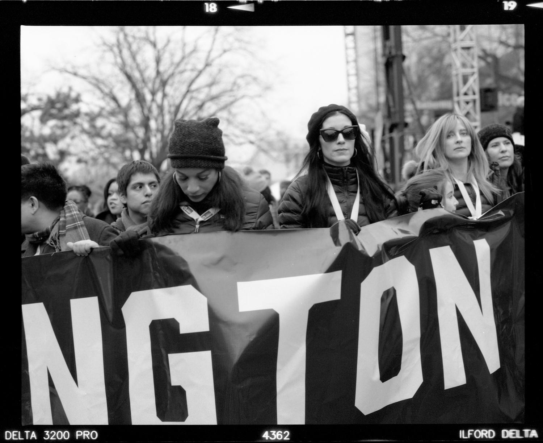 amber_mahoney_womens_march_washington_dc_million_women_march_007.jpg