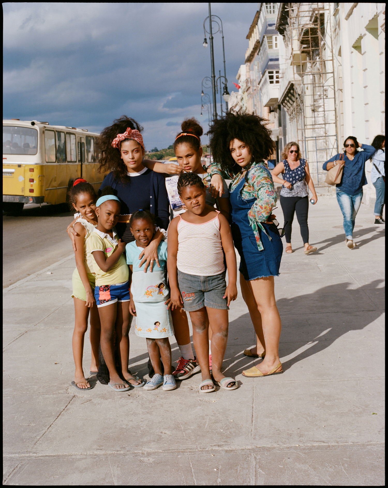 amber_mahoney_ibeyi_fader_magazine_cuba_film_photography_007.jpg