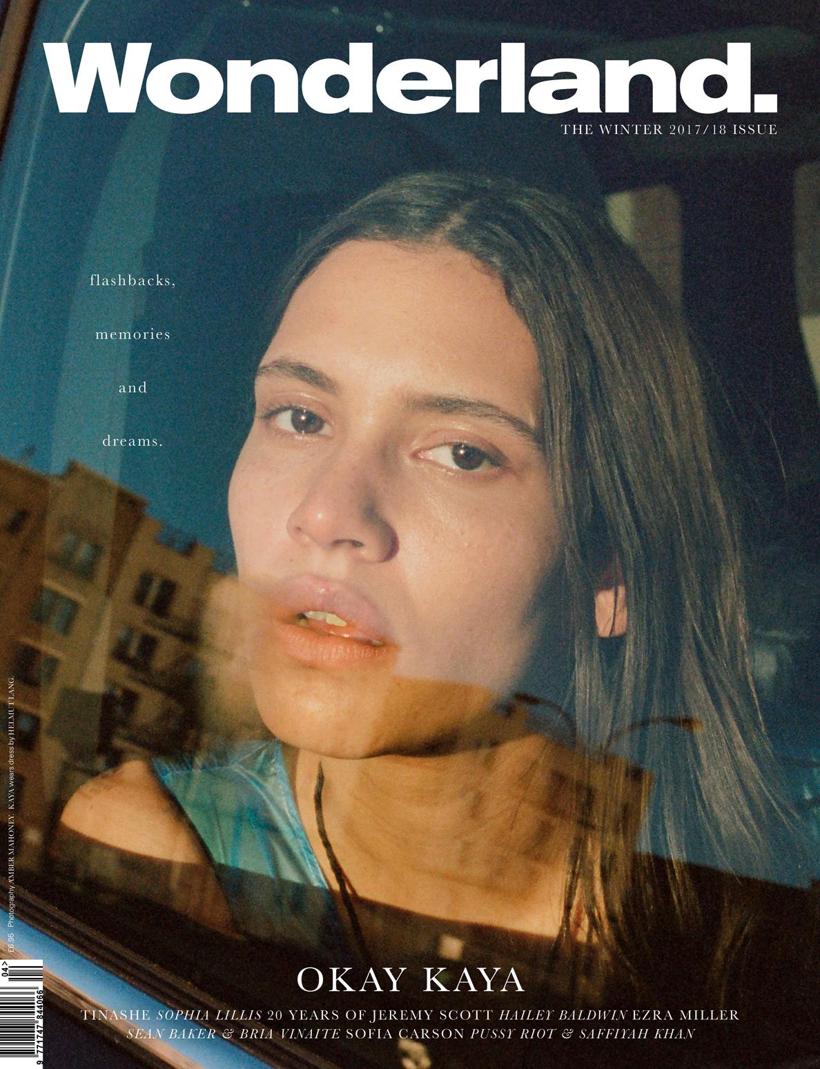 wonderland_magazine_okay_kaya_wilkins_amber_mahoney_cover_001.jpg