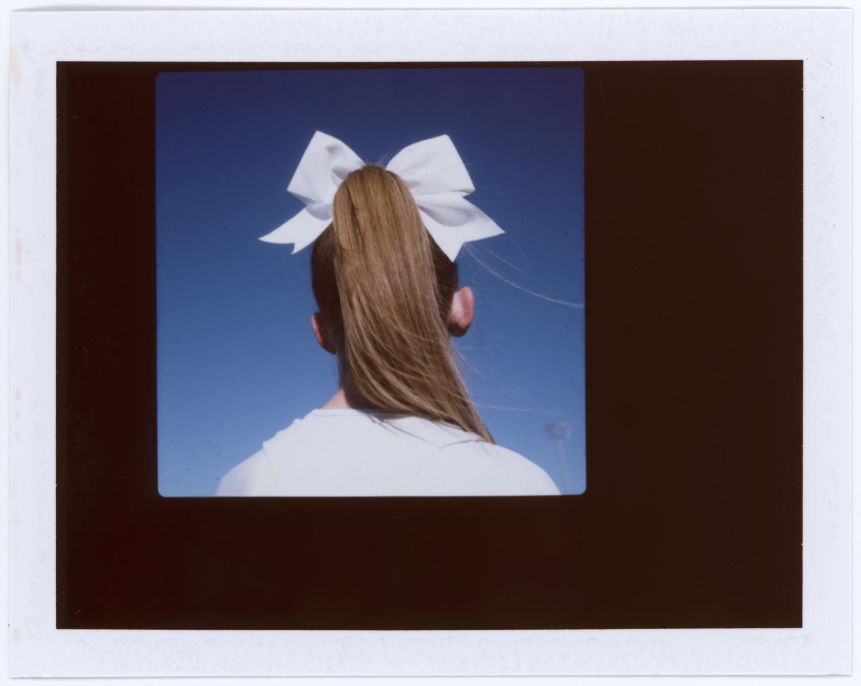 amber_mahoney_cheerleaders_002.jpg