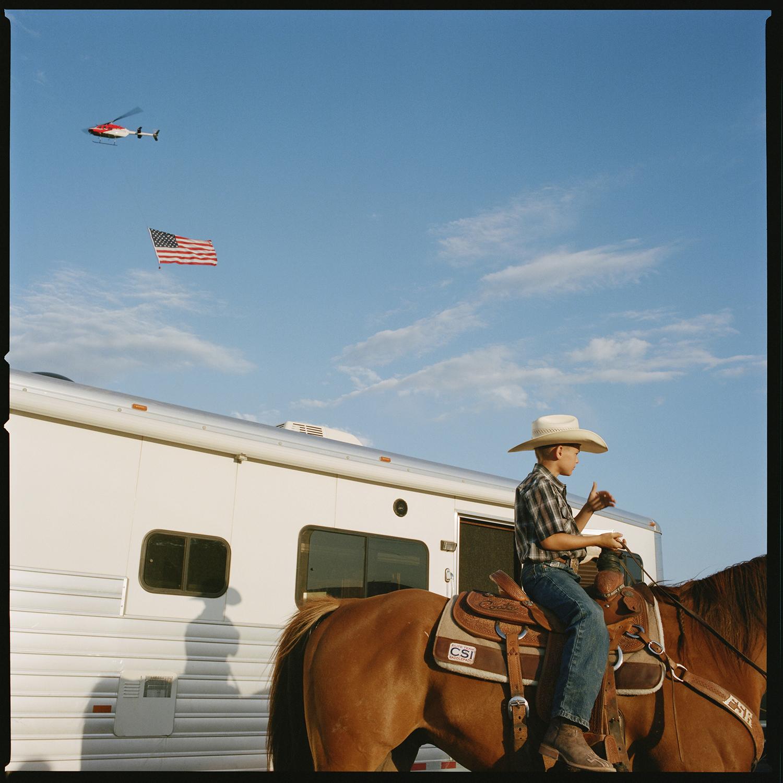 amber_mahoney_cowboy_rodeo_001.jpg