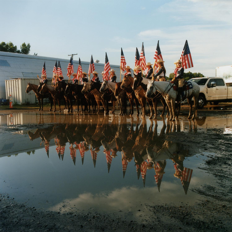 amber_mahoney_rodeo_americana_c_print.jpg