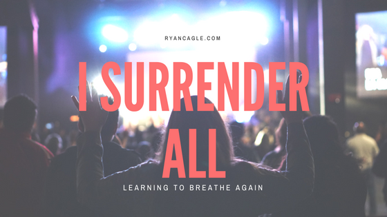surrender.png