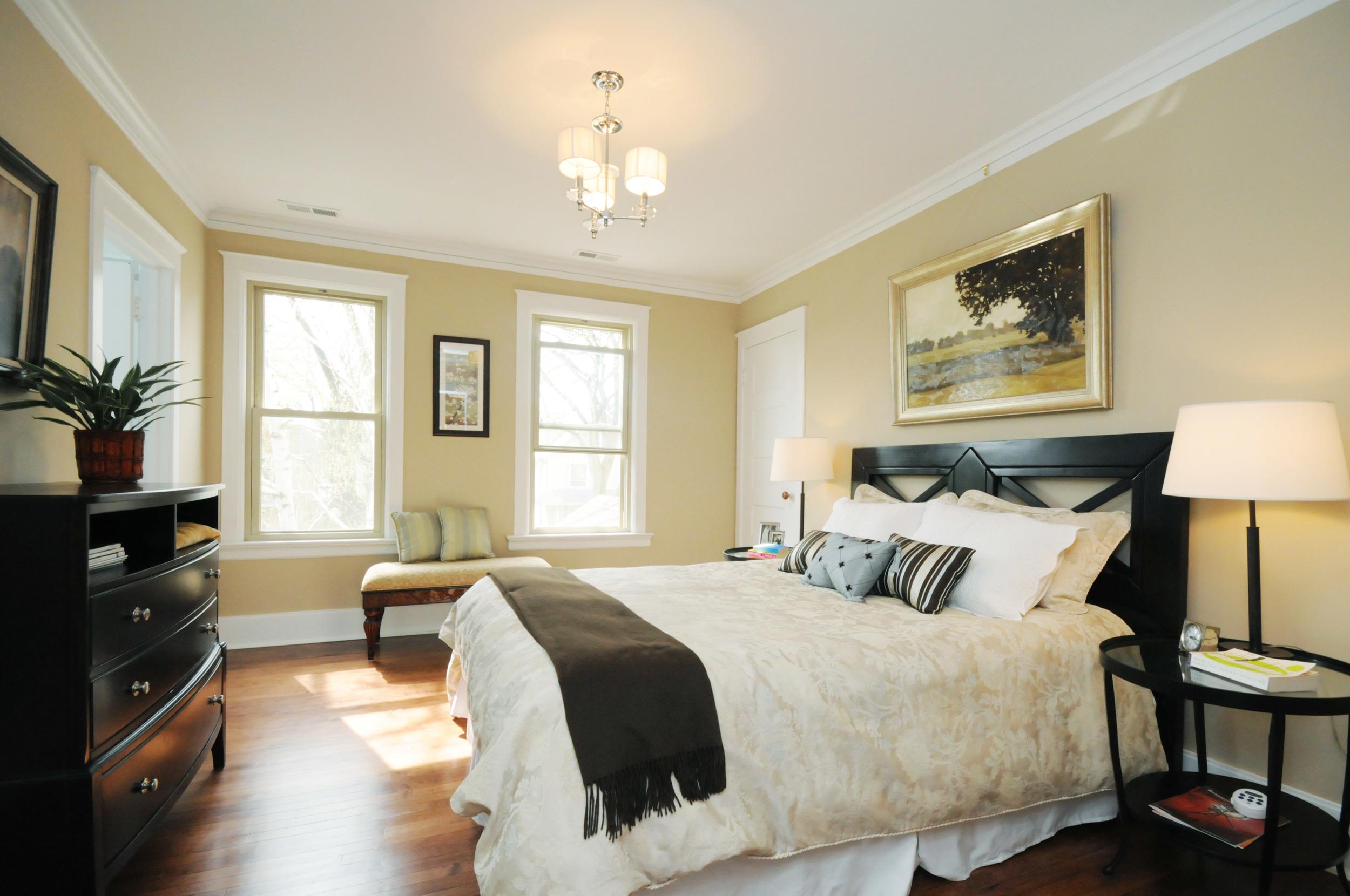 ashland master bedroom 1.jpg