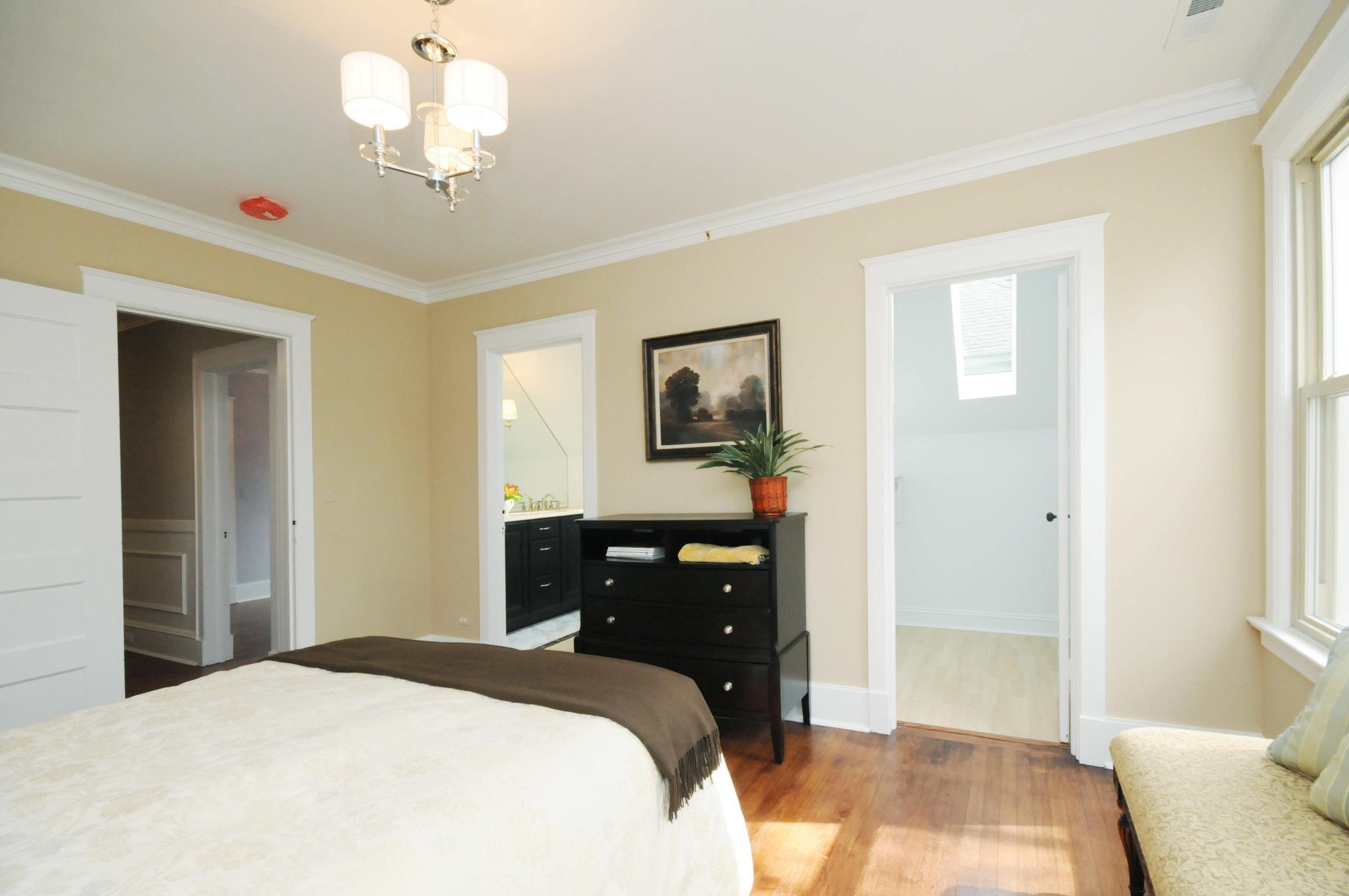 ashland master bedroom 2.jpg