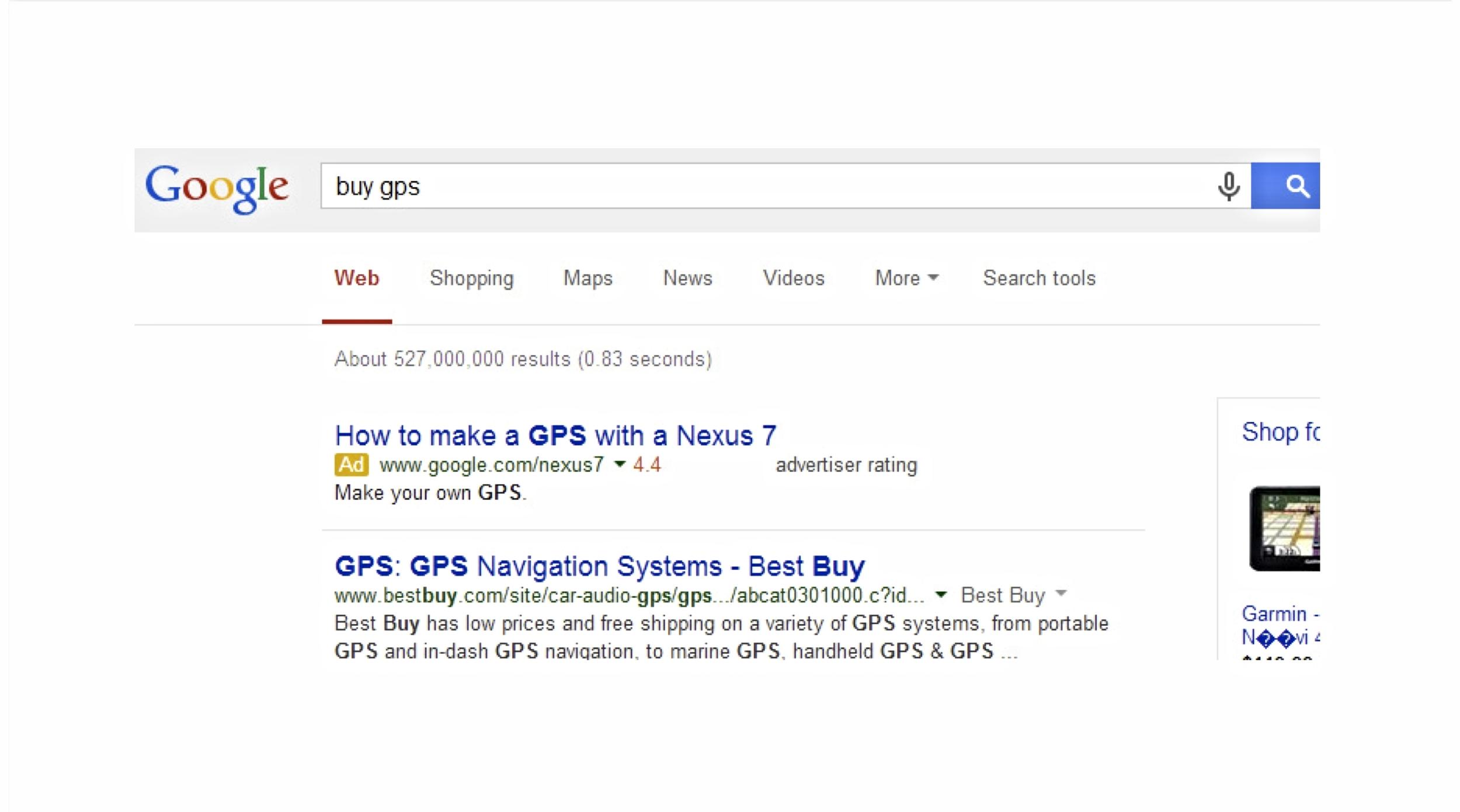 google ad 1.jpg