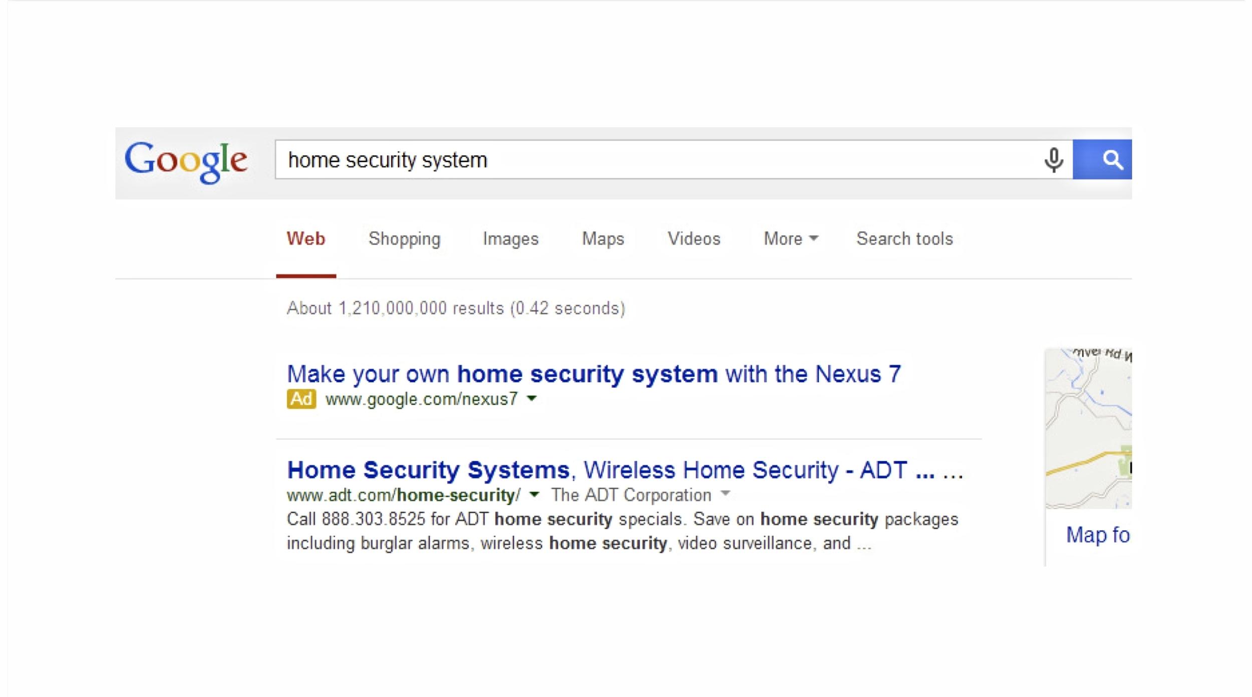 google ad 2.jpg