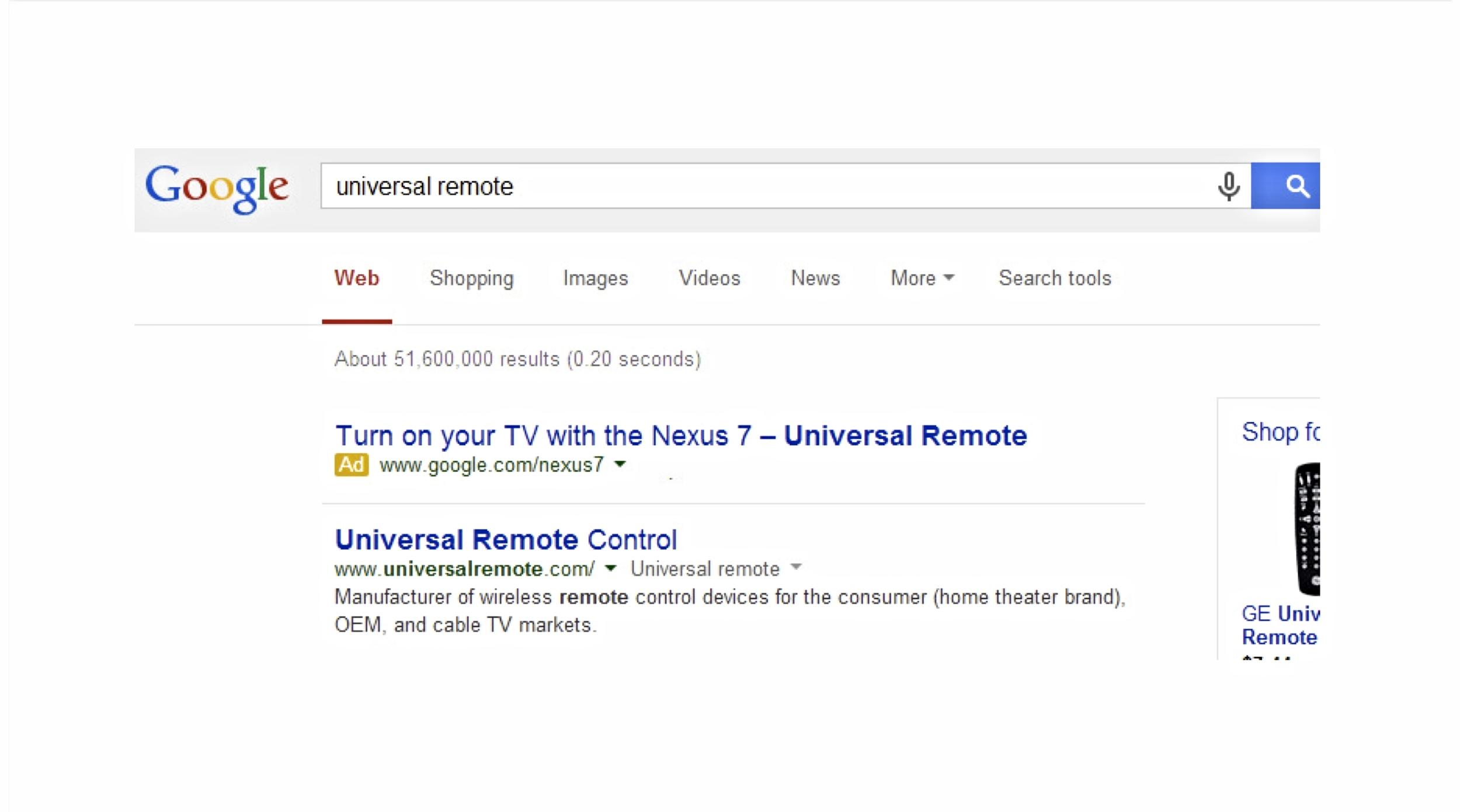 google ad 3.jpg