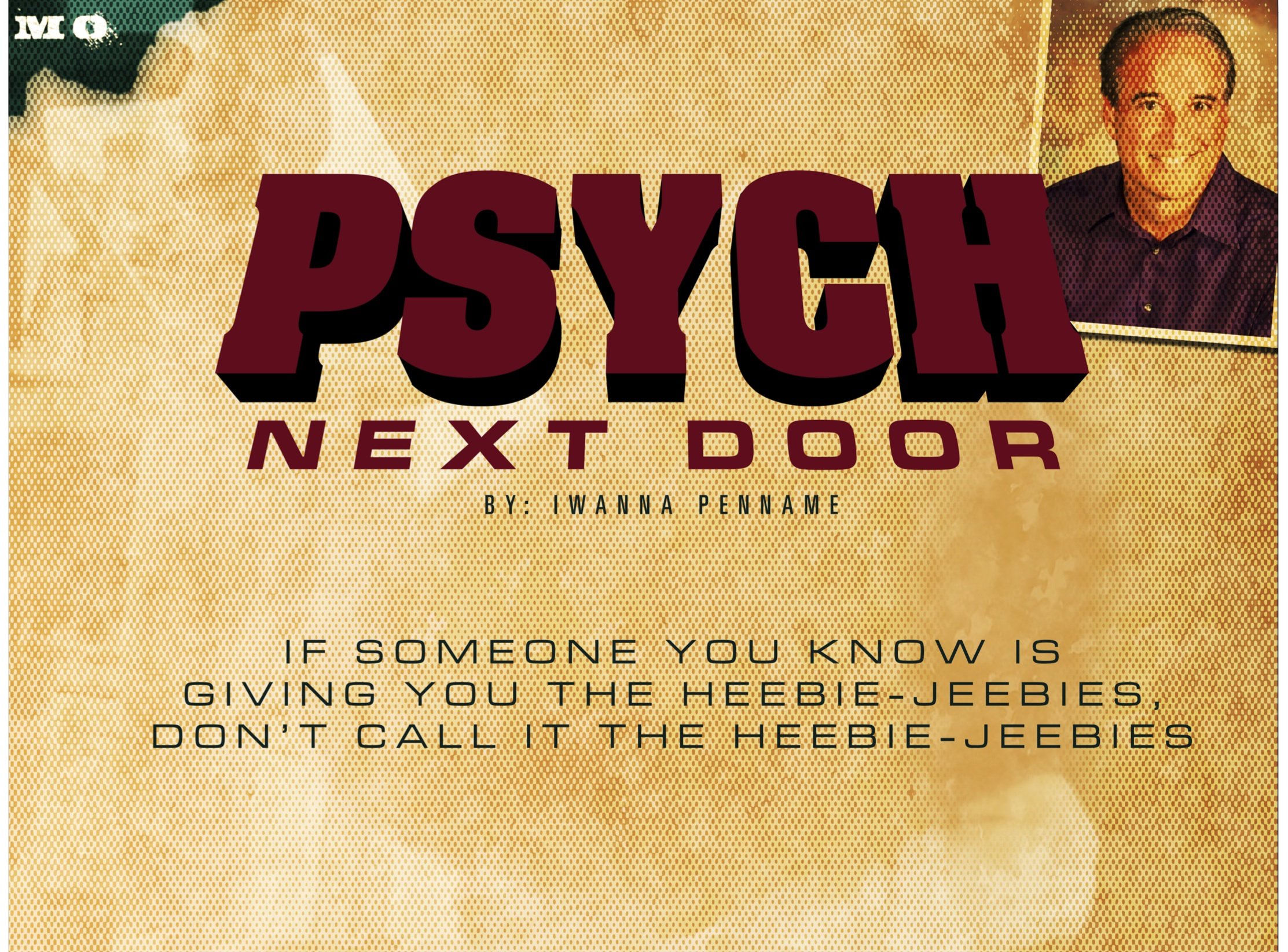 psych next door1.jpg