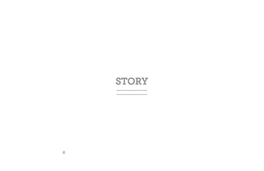 story page 1.jpg