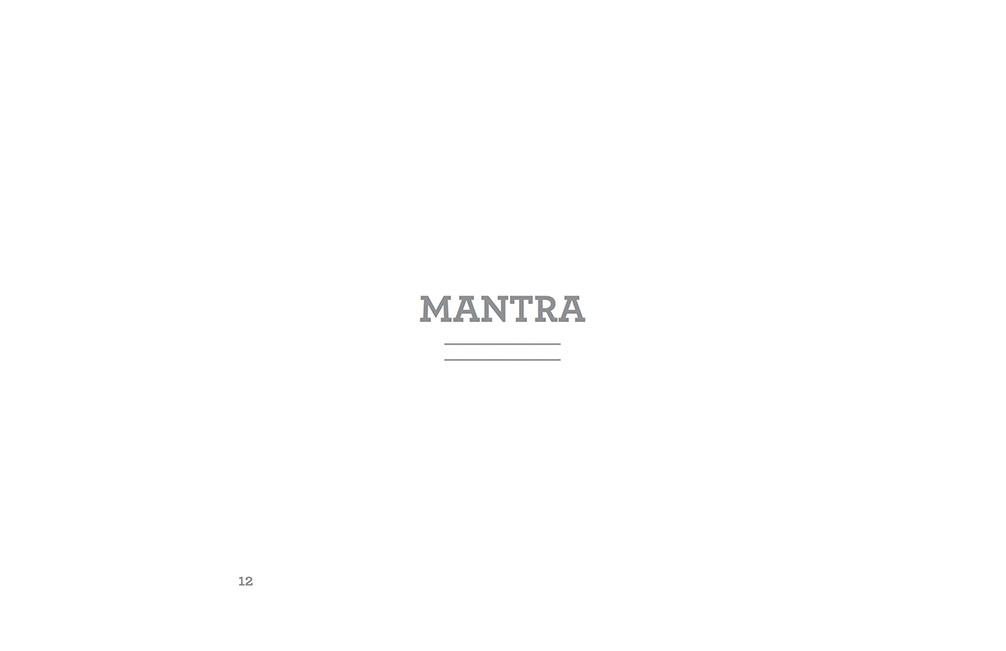 mantra page 1.jpg